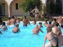 Le Terrazze Sul Lago Verona | Holidays to Italy | Blue Sea Holidays