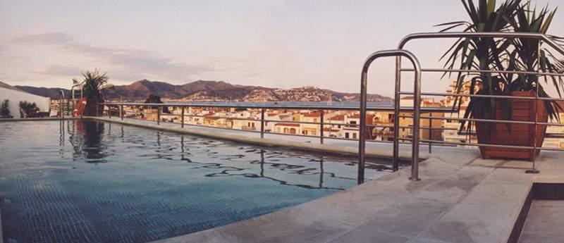 PORT SALINS HOTEL Barcelona | Holidays to Mainland Spain | Blue Sea ...