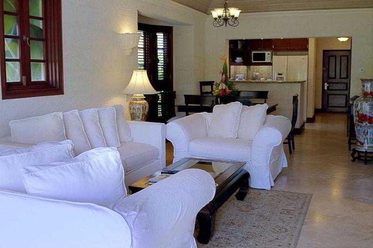 The Crane Residential Resort Barbados | Holidays to Barbados