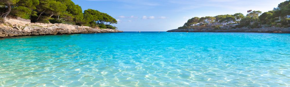 Cheap holidays to Majorca
