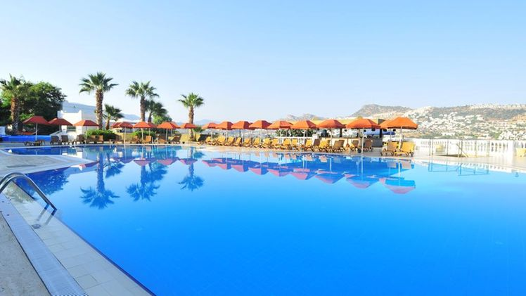 Great value & budget prices | All Inclusive Holidays 2019/2020 ...