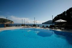 dec6c3102a Roc Gran Camp de Mar Mallorca